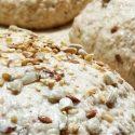Vorming: Brood Bakken (24feb)