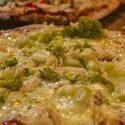 Pizzeria Boskanter (4mei)