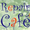 Repair Café (20mei)